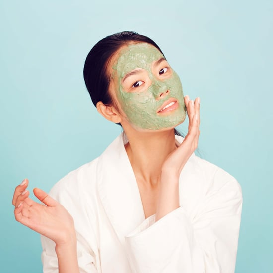 How to Use Avocados in a Beauty Routine