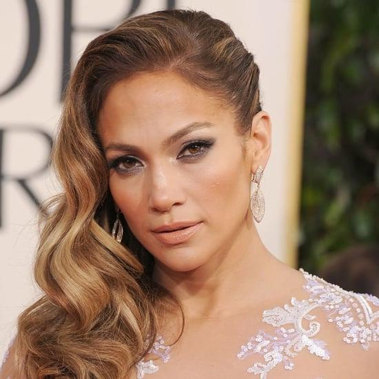 Jennifer Lopez Skincare Routine
