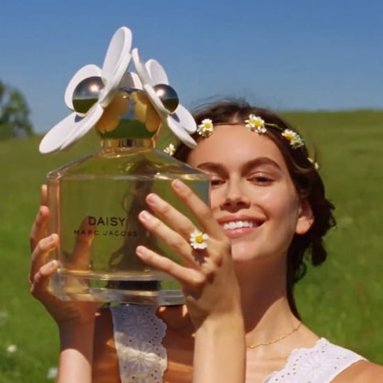 Beauty Editors and Influencers Favorite Fragrances For 2021
