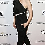 Cate Blanchett at Sony Pictures Classics' Oscars Dinner