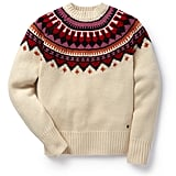 Maison Scotch Jumper