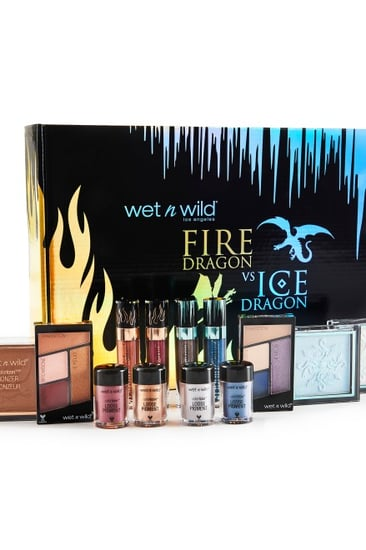 Game of Thrones Beauty Gifts