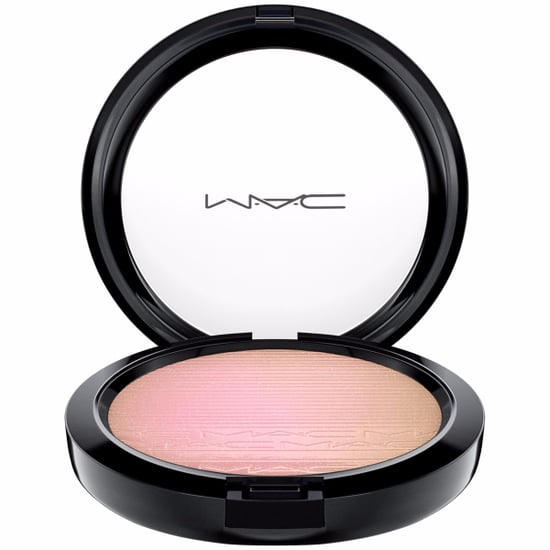 MAC Cosmetics In the Spotlight Collection | Highlighters