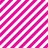 Neon Ticket Stripe