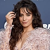 Camila Cabello's Zuhair Murad Dress August 2019