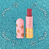 Starfish Pink Lipstick