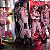 Oct. 14: Ghostbusters