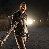 The Walking Dead Season 7 Pictures