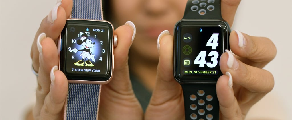 3 Reasons Why You Should Buy the Apple Watch This Holiday Season — and 1 Reason You Shouldn't