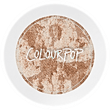 Colourpop Pearlized Highlighter in Churro