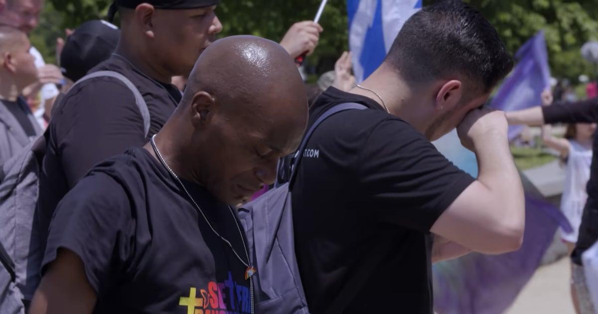 Netflix's Pray Away Doc Exposes the Abuse of Anti-LGBTQ+ Group Exodus International.jpg