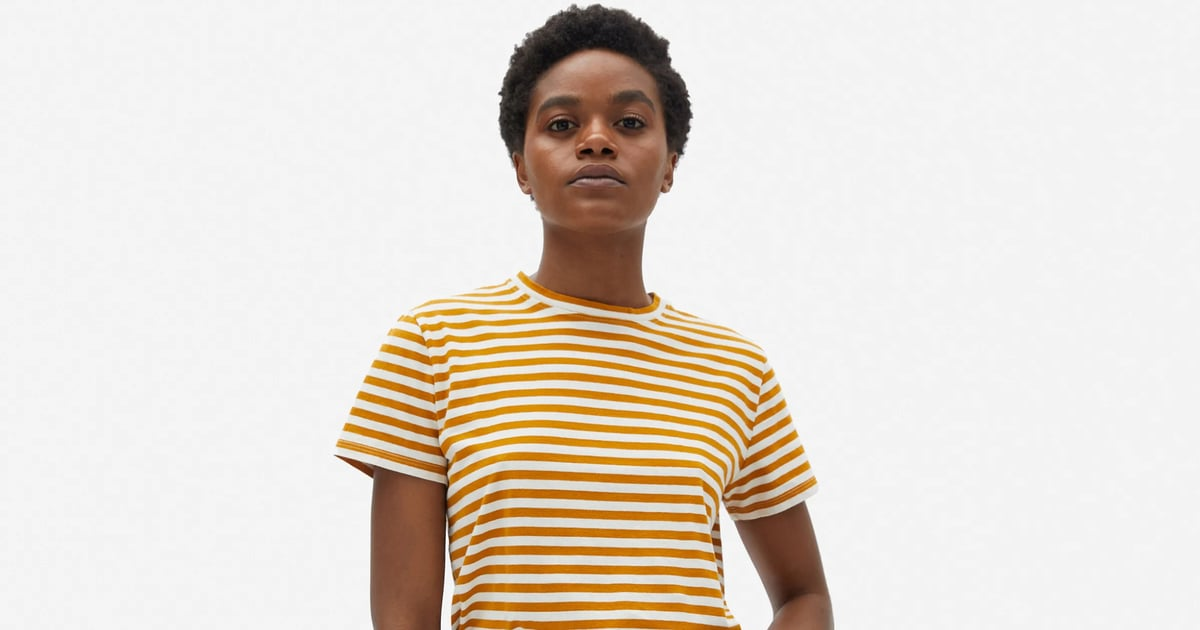 These 15 Striped T-Shirts Are Everything We Want in a Top: Cool, Comfy and Cute.jpg