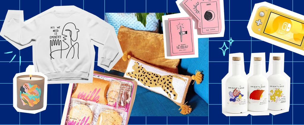 Best Holiday Gifts 2020: Editors' Picks