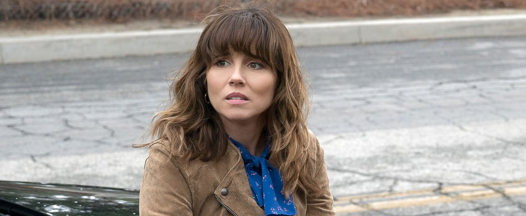 Movies and TV Shows With Dead to Me's Linda Cardellini