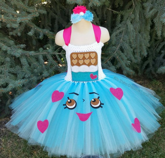 shopkins halloween costumes for kids popsugar family