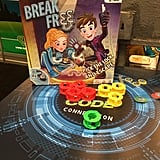 Break Free Board Game