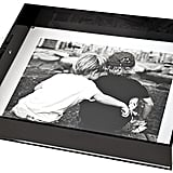 For the Humble Bragger: Tara Wilson Designs Photo Tray