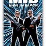 More off the wall: Men in Black, age 12+