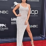 Becky G at the 2019 Billboard Music Awards
