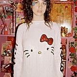 ASOS Just Released a Chic Hello Kitty Collection For Grown-Ass Women Only