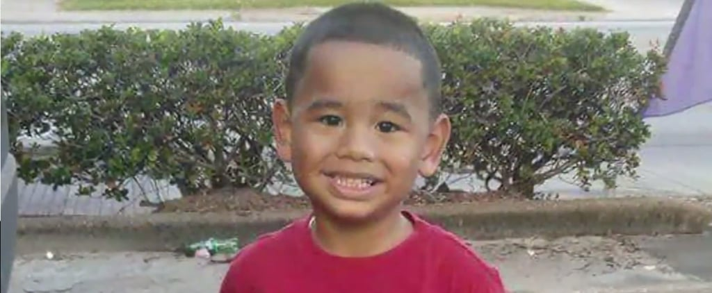 Boy Dies From Drowning a Week After He Went Swimming in Knee-Deep Water