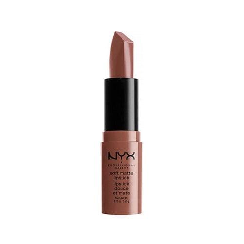 Nyx soft matte lipsticks giveaway popsugar beauty for 111 sutter street 22nd floor san francisco ca 94104
