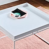 Hay Designs Tray Side Table