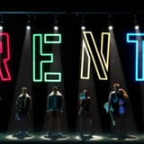 You'll Need 525,600 Minutes to Calm Down After Seeing the Rent Live Cast in Character
