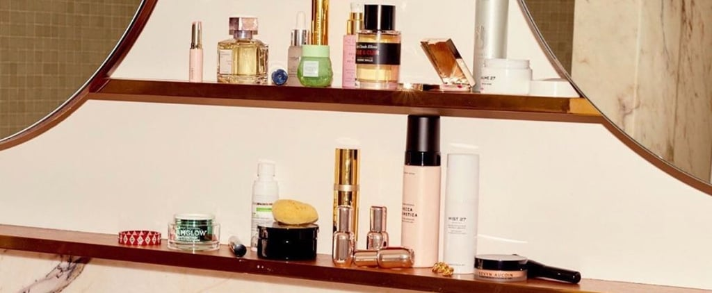 Best Products for Easy and Quick Makeup