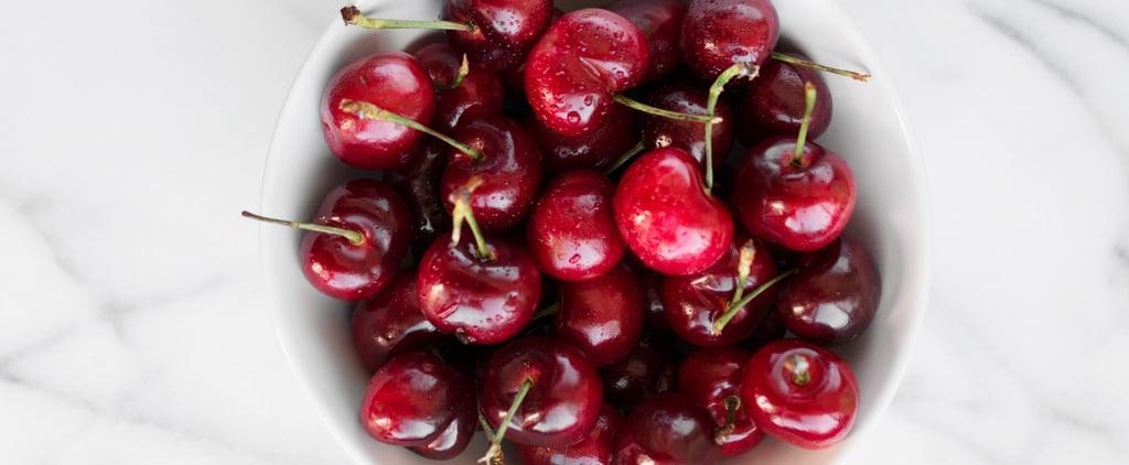 Calories in Fresh Fruit