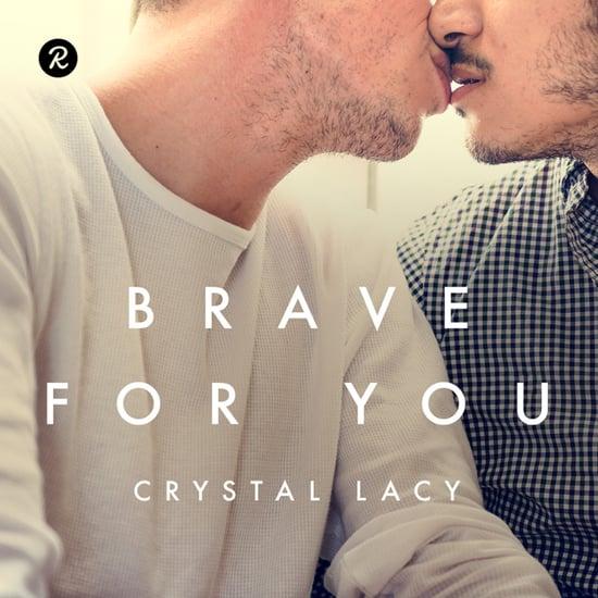 LGBTQ+ Romance Books