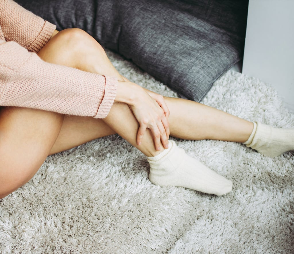 Invest in Long-Term Hair Removal