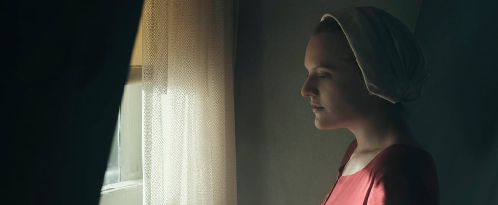 The Handmaid's Tale Show Finally Answers 1 of the Book's Biggest Questions
