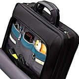 Case Logic Full-Size Checkpoint Laptop Case