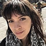 Intermediate Level: Fabiola Lara