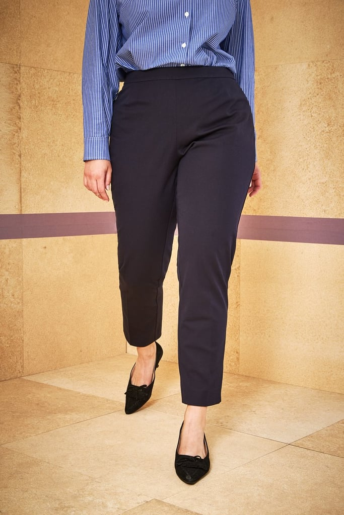 Court & Rowe Kinsey Pant