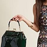 Banned Gloss Menagerie Handbag