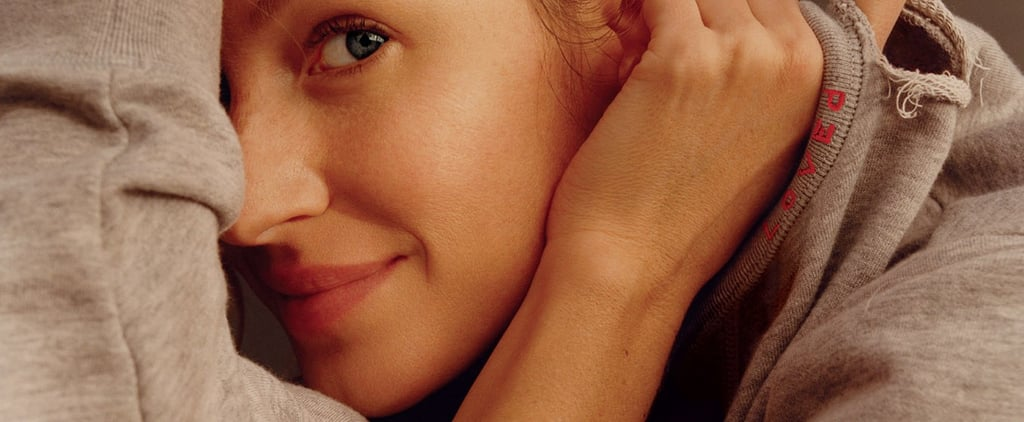 See Gisele Bündchen's History-Making, Makeup-Free Vogue Italia Cover