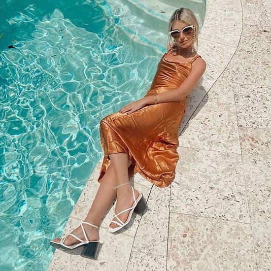 Best Cheap Amazon Clothes For Women Summer 2020