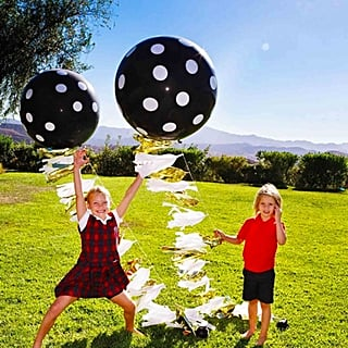 Jessica Simpson Gender Reveal For Third Baby