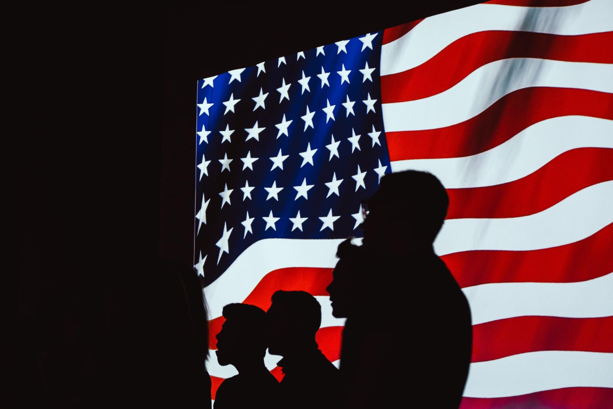 tmp_pzoJ7u_8f952897a276f9bb_administration-american-flag-banner-1046399.jpg