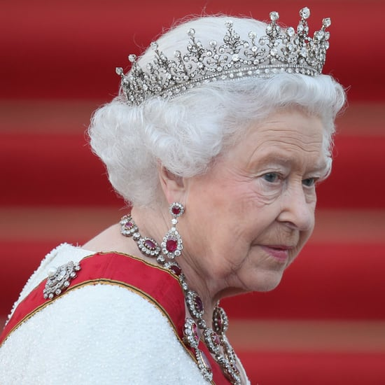 Does Queen Elizabeth II Watch The Crown?