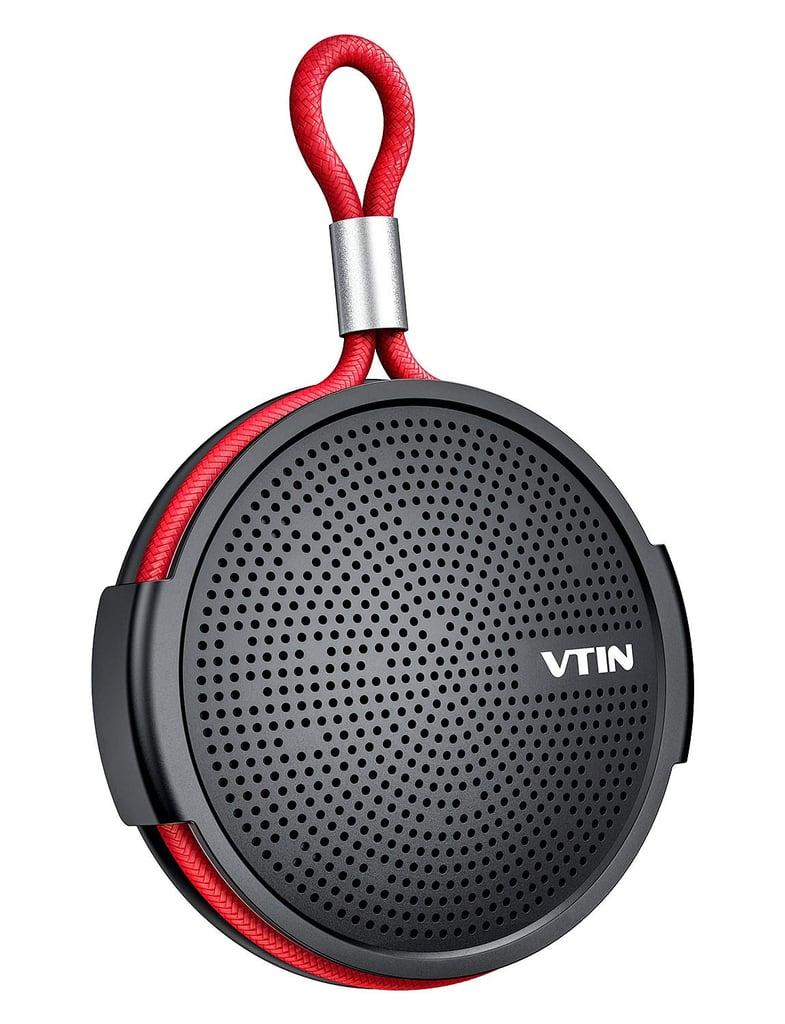 Vtin SoundHot Portable Bluetooth Speaker
