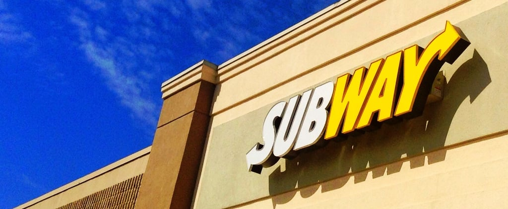 7 Things You Never Knew About Subway, Straight From an Employee