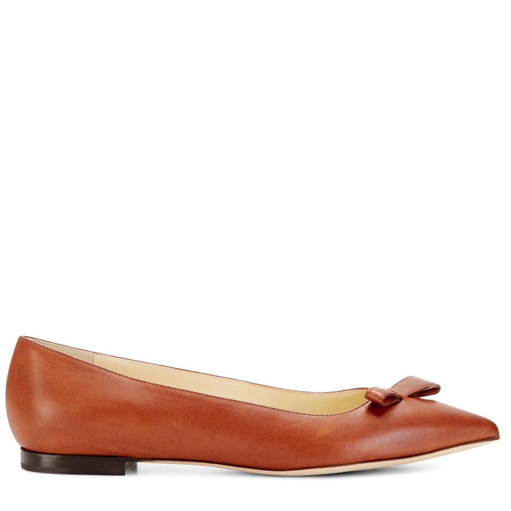 Our Pick: Sarah Flint Flats