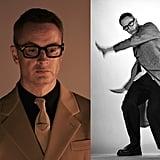 "Nicolas Winding Refn for Prada S/S20 Campaign ""Optimist Rhythm"""