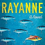 Fishing With RayAnne