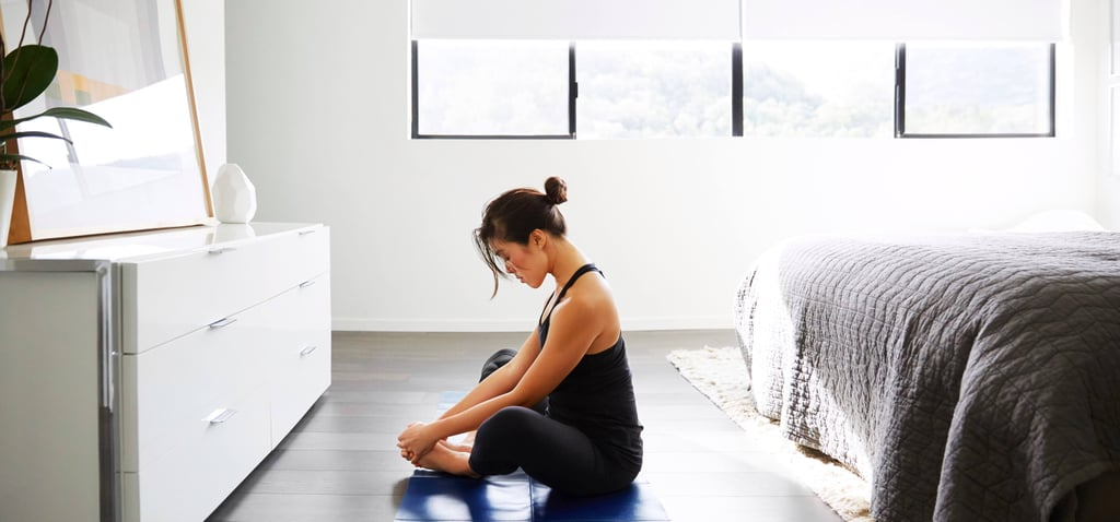How 3 Women Use Fitness to Manage a Healthy Work-Life Balance