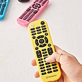 Westinghouse 6-Device Universal Remote