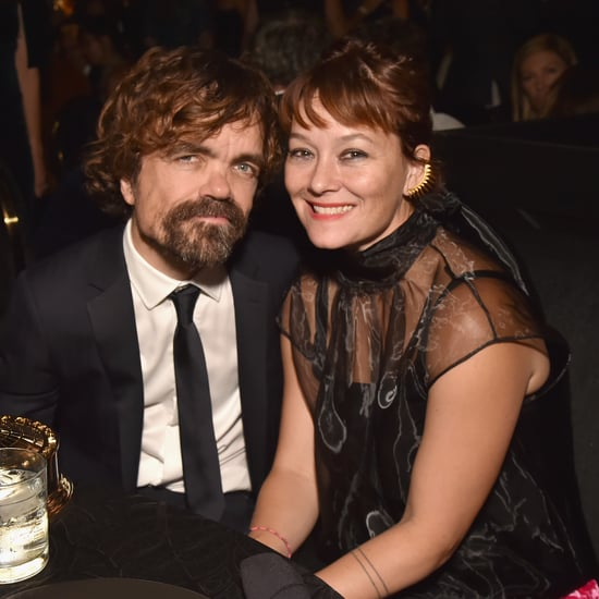 How Many Kids Does Peter Dinklage Have?